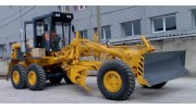 Запчасти на Автогрейдер ДЗ-99 - Запасные части на грейдер ДЗ-99
