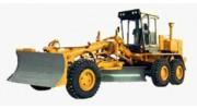 Запасные части (запчасти) автогрейдер / грейдер ДзК-250 / ДзК-250В-3