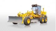Запасные части (запчасти) автогрейдер CDM-1165 / CDM-1185 / GR-165 / GR 180 / GR 215 / XCMG