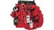 Запчасти на двигателя Mielec Diesel / SW-680 / Andoria SW-400 / SW-266 / Andoria -320 / 6СТ107