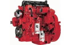 Запчасти на двигателя Mielec Diesel / SW-680 / Andoria SW-400 / SW-266 / Andoria - 320 / 6СТ107, ремонт