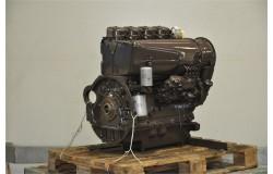 Запчасти ремонт двигателей Deutz F4L912, BF6L913, BF6M1013, Andoria, SW-226, SW-400, SW-680, Cummins, Zetor