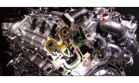 ДорТехно - купить запчасти на двигателя и ремонт