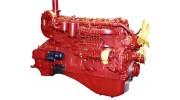 Запчасти двигателей А-01, А-01М, А-41, Д-160, Д-460, Д-461, Д-440, Д-442, ремонт