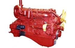 Купить запчасти двигателей А-01, А-01М, А-41, Д-160, Д-460, Д-461, Д-440, Д-442, ремонт