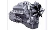 Запчасти на двигатель ЯМЗ-236, ЯМЗ-9238, ЯМЗ-240, ТМЗ-8421, ТМЗ-8424, Д-260, Д-240, Д-160