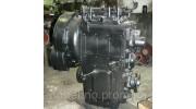 Коробка передач(КПП)запчасти/ ремонт U35.605/ U35.606/U35.615/ У35.605/ У35.615/У35.605/ ZF 4 WG-210/ DANA/ZF